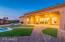 11336 S SAN ROBERTO Drive, Goodyear, AZ 85338