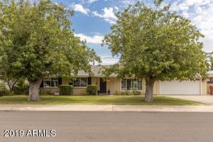 3337 N 62ND Place, Scottsdale, AZ 85251