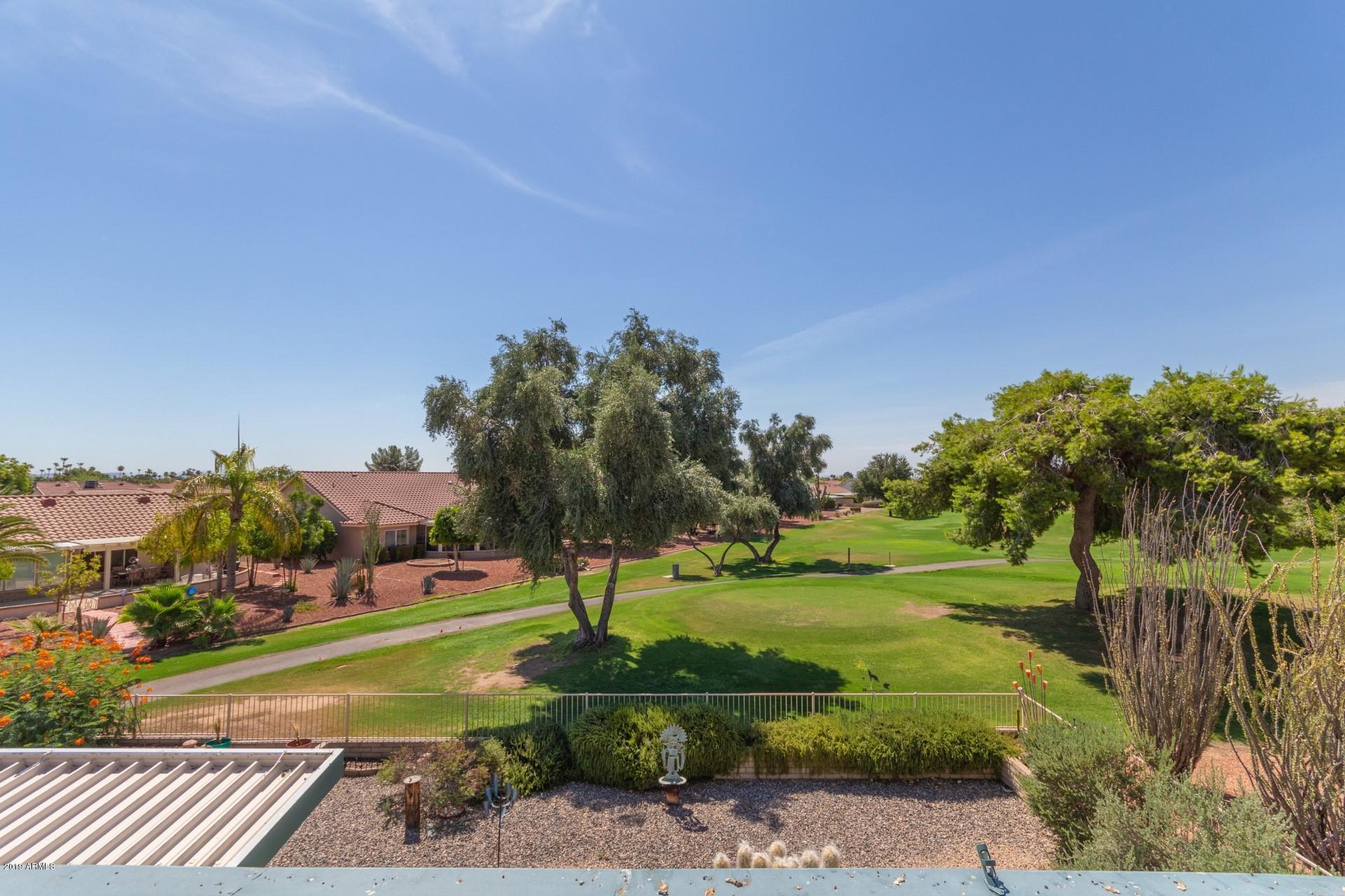 Photo of 14203 W MEADOWOOD Drive, Sun City West, AZ 85375