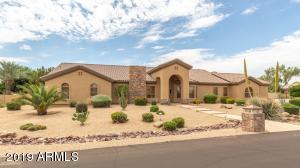 12711 W DENTON Avenue, Litchfield Park, AZ 85340