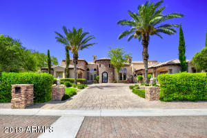 5524 E ESTRID Avenue, Scottsdale, AZ 85254