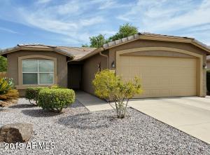 3930 E RUNAWAY BAY Place, Chandler, AZ 85249