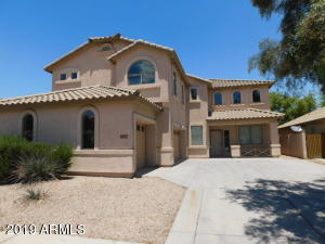 10432 W ALBENIZ Place, Tolleson, AZ 85353