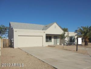 19444 N 7TH Place, Phoenix, AZ 85024