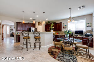 10431 E KIVA Avenue, Mesa, AZ 85209