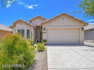 2383 E SEVILLE Court, Casa Grande, AZ 85194