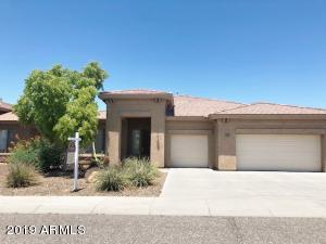 2336 W BLAYLOCK Drive, Phoenix, AZ 85085