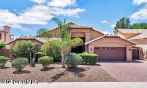 5119 E KINGS Avenue, Scottsdale, AZ 85254