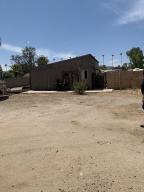 135 E St Charles Avenue, Phoenix, AZ 85042