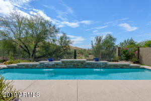 8443 E TWISTED LEAF Drive, Gold Canyon, AZ 85118