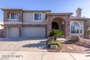 4517 E WHITE FEATHER Lane, Cave Creek, AZ 85331