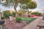 41096 W NOVAK Lane, Maricopa, AZ 85138