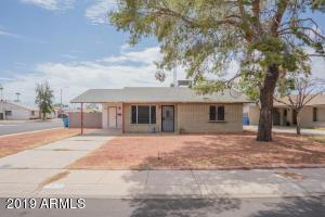 14616 N 32ND Avenue, Phoenix, AZ 85053