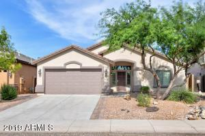 43407 N 43RD Drive, New River, AZ 85087