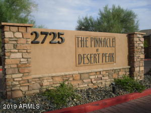 2725 E MINE CREEK Road, 1057, Phoenix, AZ 85024