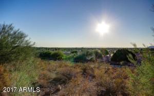 18120 N 14TH Street, -, Phoenix, AZ 85022