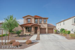 14867 W SURREY Drive, Surprise, AZ 85379