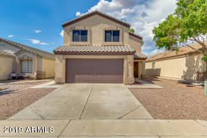 10938 E WIER Avenue, Mesa, AZ 85208