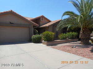 19920 N 98TH Lane, Peoria, AZ 85382