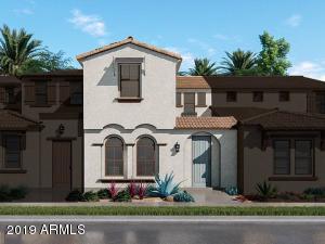 3855 S MCQUEEN Road, 93, Chandler, AZ 85286