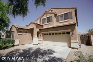 16170 W MEADE Lane, Goodyear, AZ 85338