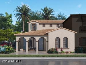 3855 S MCQUEEN Road, 95, Chandler, AZ 85286