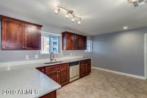 1014 E SPENCE Avenue, 206, Tempe, AZ 85281