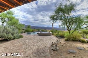 42228 N DEER TRAIL Road, Cave Creek, AZ 85331