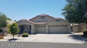 16337 W WASHINGTON Street, Goodyear, AZ 85338