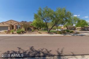 8433 W QUAIL TRACK Drive, Peoria, AZ 85383