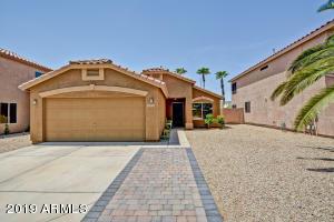 20838 N 7TH Place, Phoenix, AZ 85024