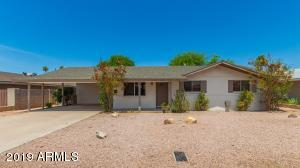 924 E WESLEYAN Drive, Tempe, AZ 85282