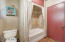 Large Master Bathroom (9x8)