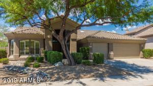 12210 E LUPINE Avenue, Scottsdale, AZ 85259