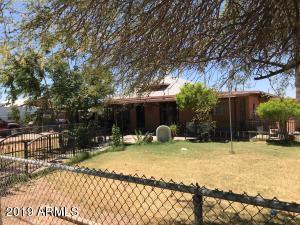 4028 S 12TH Street, Phoenix, AZ 85040