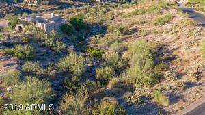 1820 E ROCKY SLOPE Drive, 33, Phoenix, AZ 85048