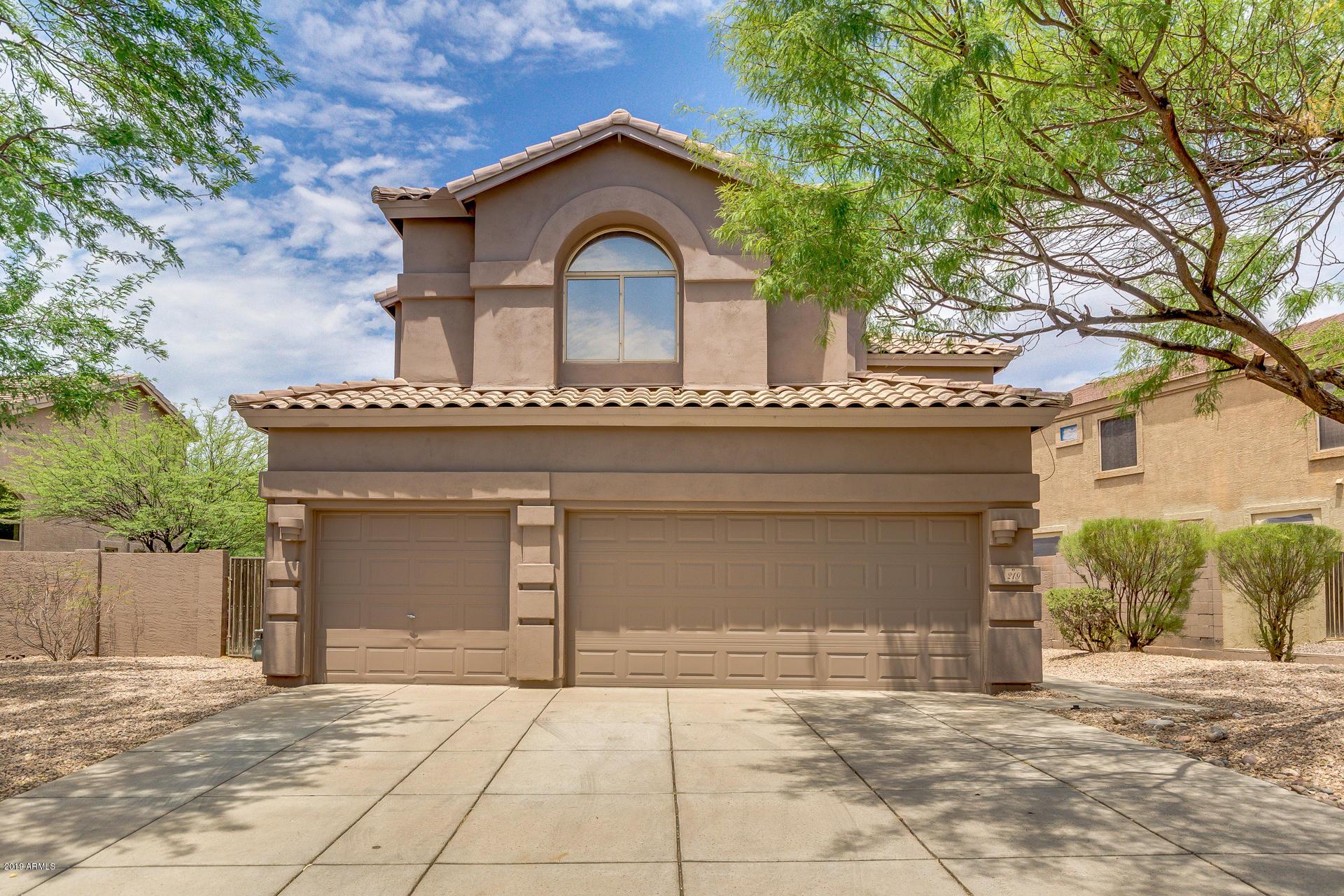 Photo of 3055 N RED MOUNTAIN -- #219, Mesa, AZ 85207