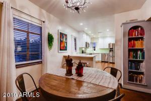 936 W Verde Lane, Phoenix, AZ 85013