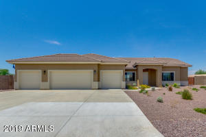 13038 W STELLA Court, Litchfield Park, AZ 85340