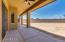 13038 W STELLA Court, Litchfield Park, AZ 85340