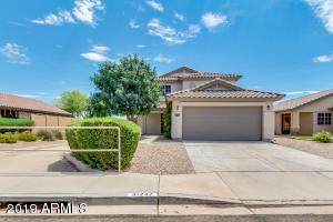 31247 N MESQUITE Way, San Tan Valley, AZ 85143