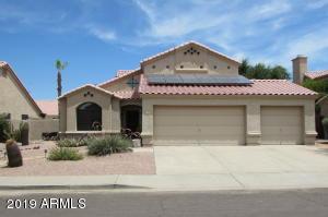 9032 E KAREN Drive, Scottsdale, AZ 85260
