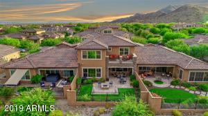 3607 N CARLTON Street, Buckeye, AZ 85396