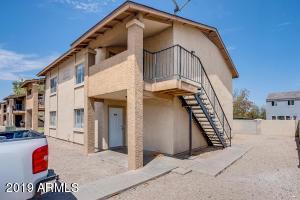 260 W 8TH Avenue, 10, Mesa, AZ 85210
