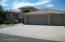 12609 E PARADISE Drive, Scottsdale, AZ 85259