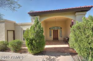 16732 E JACKLIN Drive, Fountain Hills, AZ 85268