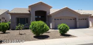 1985 E DAVA Drive, Tempe, AZ 85283