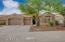 13530 E ONYX Court, Scottsdale, AZ 85259