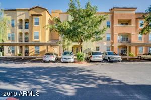 14575 W MOUNTAIN VIEW Boulevard, 12204, Surprise, AZ 85374