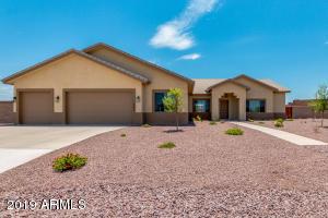 13031 W STELLA Court, Litchfield Park, AZ 85340